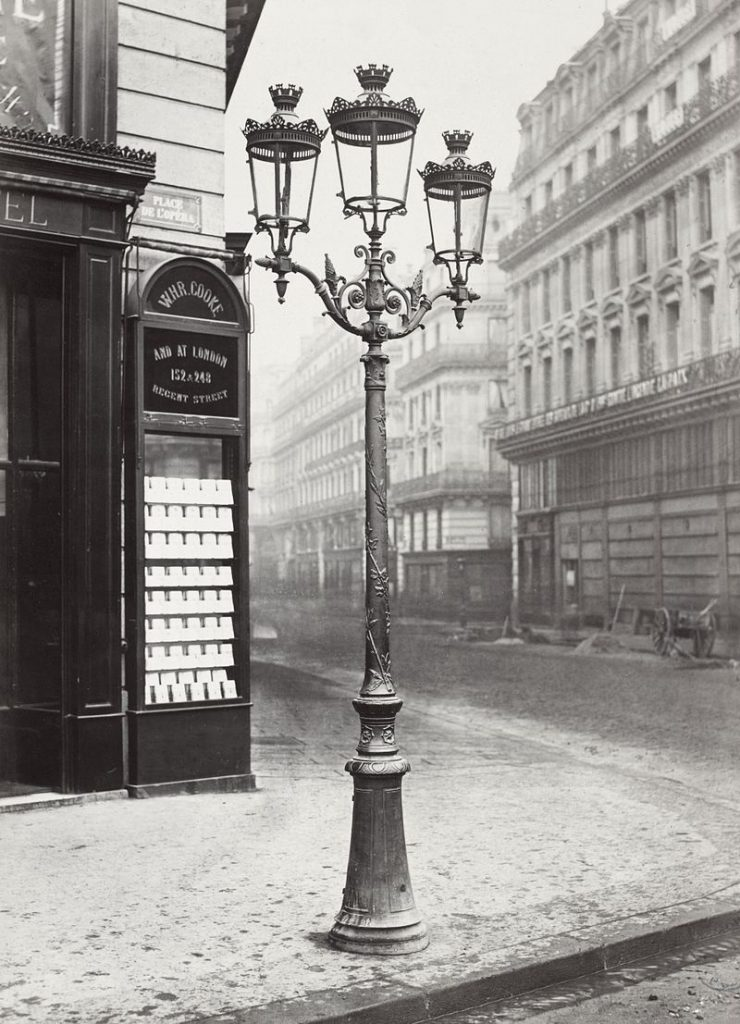 charles_marville_place_de_lopera_1878