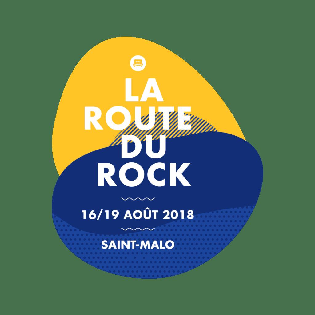 Sur la route du rock festival