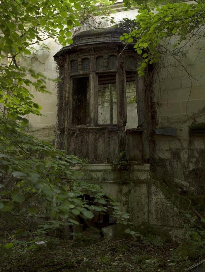Image du Château