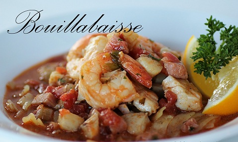 bouillabaisse-001