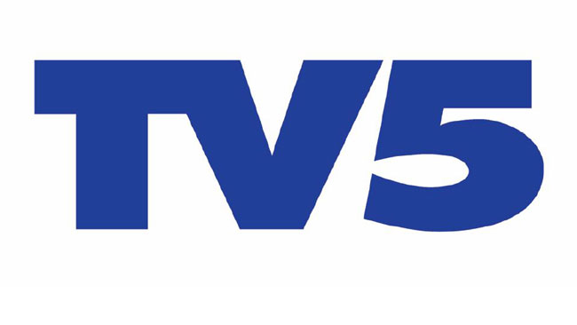 International French France TV