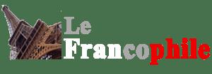 Le Francophile